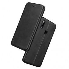 Чохол-книжка для Xiaomi Redmi Note 7 Чорний