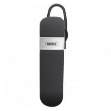 Bluetooth гарнітура Remax RB-T36 Чорний