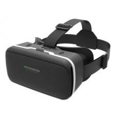 Очки виртуальной реальности VR Shinecon G04 Черный