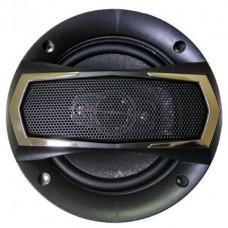 Колонки автомобильные TS-1395 (13 см) Черный