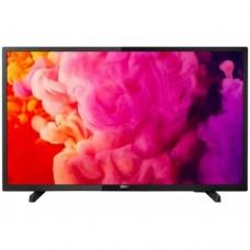 Телевизор Philips 32PHT4503/12 Черный