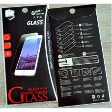 Защитное стекло для Xiaomi Redmi Note 8 9H Прозрачный