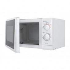 Микроволновая печь Ergo EM-2375 Белый