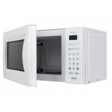 Микроволновая печь Ergo EM-2095 700W Белый