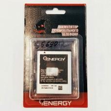 Аккумулятор iEnergy EB484659VU
