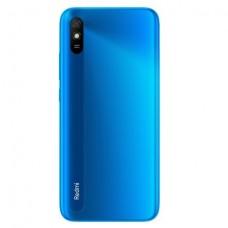 Смартфон Xiaomi Redmi 9A 2/32 GB Blue