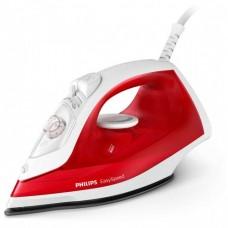 Паровой Утюг Philips GC1742/40 Красный