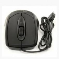 Мышь Prologix PSM-70B Черный