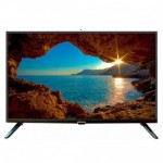 Телевизор Grunhelm GT71HD24 Черный