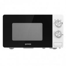 Микроволновая печь Gorenje MMO 20 E1W Белый