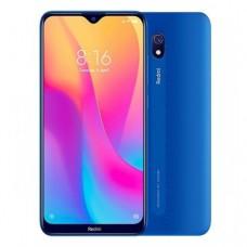Xiaomi Redmi 8a 2/32 gb Синий