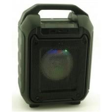 Bluetooth Колонка B315 Черный