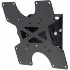 Настенное крепление X-Digital LCD113 Black Черный