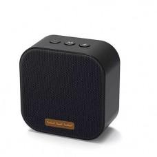 Портативная Bluetooth колонка WUW R36 Черный