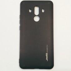 Бампер для Huawei Mate 10 Pro Smit Черный