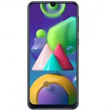 Смартфон Samsung M21 4/64 Black