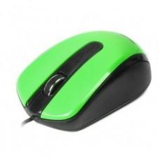 Мишка Maxxter Mc-325 Зелений