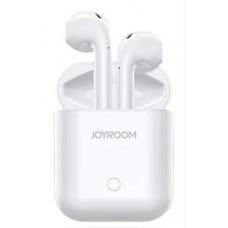 Bluetooth внутриканальные Наушники Bluetooth Joyroom JR-T03 Joyroom