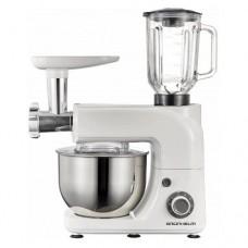 Кухонная машина Grunhelm GKM0020 Белый