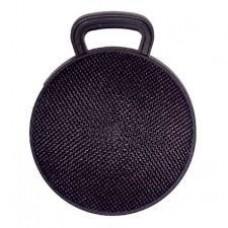 Портативная Bluetooth колонка WUW R29 Черный