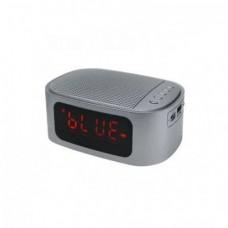 Портативная Bluetooth колонка Gibox GT-1 Черный