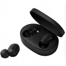 Bluetooth TWS наушники AirDots Черный