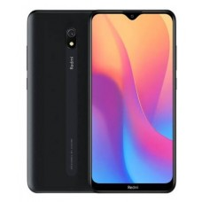 Xiaomi Redmi 8a 2/32 gb Черный