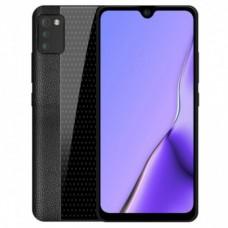 Смартфон Cubot Note 7 Black