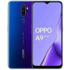 Смартфон OPPO A9 2020 4/128 GB Space Purple