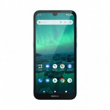 Смартфон Nokia 1.3 1/16 GB Cyan