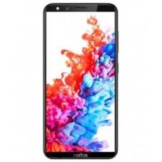 Смартфон Neffos C7 Lite 1/16GB Grey