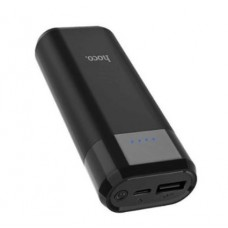Power Bank Hoco B35A 5200 mAh Черный