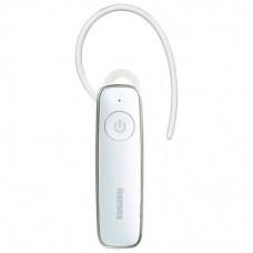 Bluetooth гарнитура Remax T8 Белый