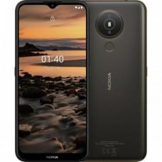 Смартфон Nokia 1.4 DS 2/32Gb Grey