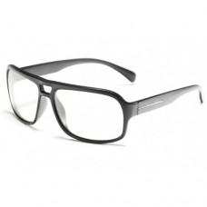 Фотохромные очки DD-G038 Черный