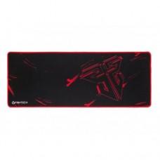 Коврик для мышки Fantech MP80 Черный