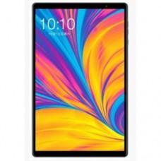 Планшет Teclast P10HD 4G Full HD Octa Core 3/32 GB Black