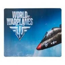 Коврик для мышки 290х250 мм World of warplanes Принт