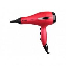 Фен для волос Vitek VT-2329 Красный