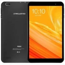 Планшет Teclast P80h 3G Android 9.0 2/32 GB Black