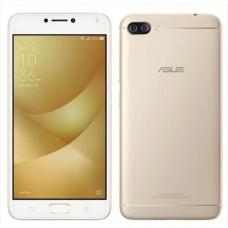 Смартфон Asus ZenFone Pegasus 4A (ZB500TL) 3/32 GB Gold
