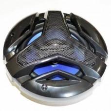 Автомобильные динамики TS-1348 (13 см) Черный+Синий