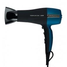 Фен для волос Polaris PHD 2245Ti 2200W Синий