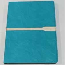 """Универсальный чехол для планшета 10"""" Голубой"""