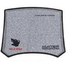 """Коврик для мышки """"Wild Wolf"""" 250х300 мм. Принт"""