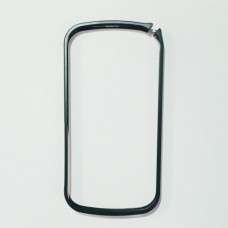 Металическая защитная рамка для Yota Phone 2 Черный