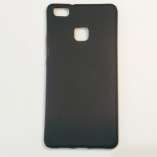 Бампер для Huawei P9 Lite Черный