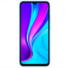 Смартфон Xiaomi Redmi 9C 2/32 Twilight Blue