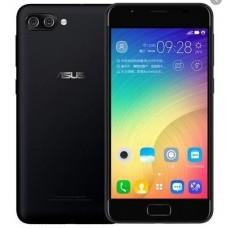 Смартфон Asus ZenFone Pegasus 4A (ZB500TL) 3/32 GB Black