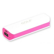 Power Bank Lonsmax LM027 8000 mAh Белый